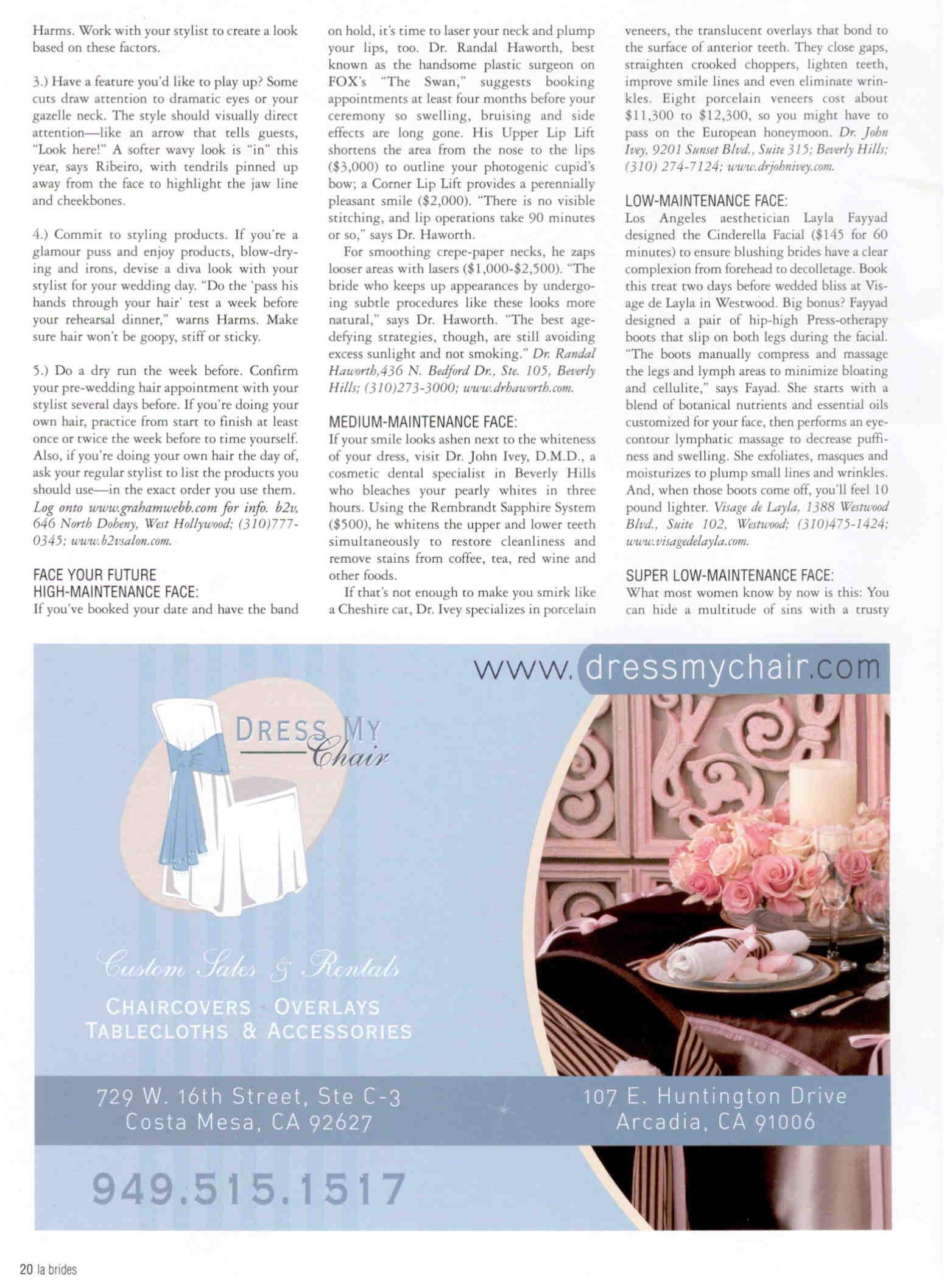 Press Article Image