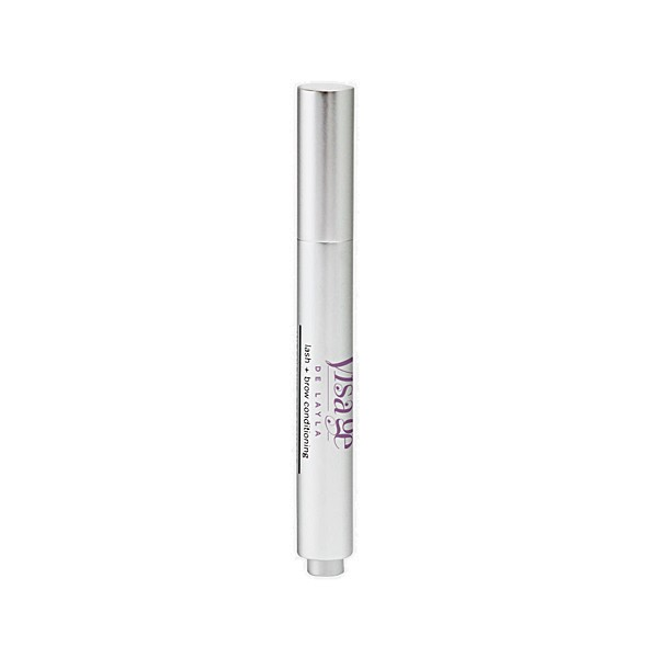 lash plus brow conditioning intensive treatment