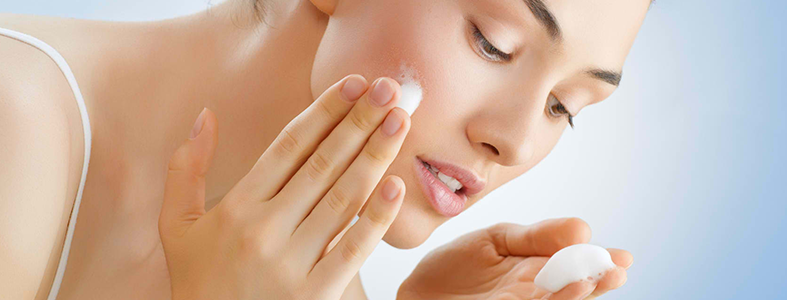 Top ten skin care trends for 2016 that you should try