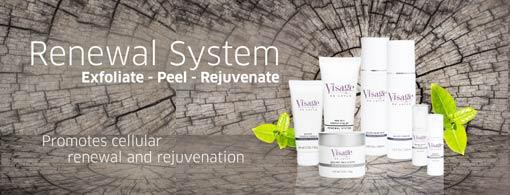 Renewal-System
