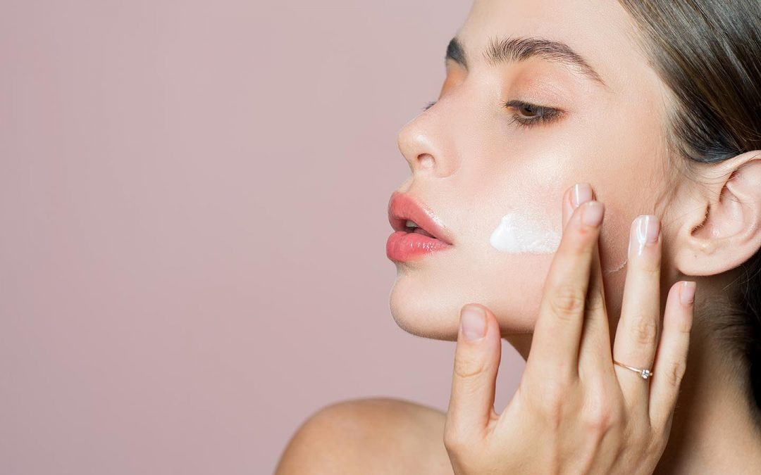 The Biggest Moisturizing Mistakes